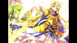 【SAO】刀劍神域鋼琴音樂 | Sword Art Online Piano Soundtrack