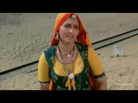 Mere Pi Ko - Ghulami - (720p Full Wide Screen)