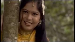 Kar Lagiya Gatho Fuler Mala - bangla folk song