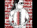 Whoever You Like - Lil' Wayne