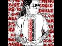 Whoever You Like - Lil Wayne Ft. Jae Millz, Gudda Gudda (HQ)