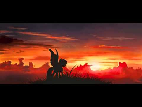 Evening Star - Friendship is Magic (Orchestral Arrangement)