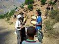 Musique berbere