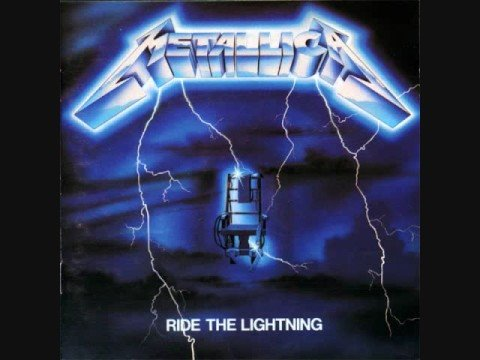 Metallica - Fade To Black (studio Version) video