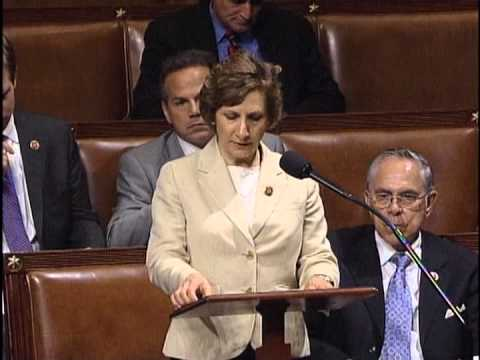 Congresswoman Bonamici Speaks Out Against Student Loan Interest Rate Hike