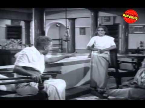 Murapennu Malayalam Full Movie | Malayalam Movies Online