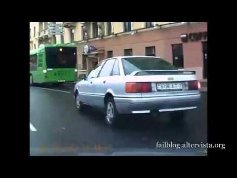 Extream ▶ Car Crash Compilation- part 85- YouTube