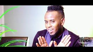 KING MOO 2017 BUSHRA OFFICIAL VIDEO