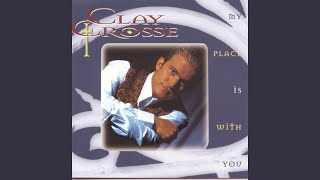 Clay Crosse - Give Him Roots