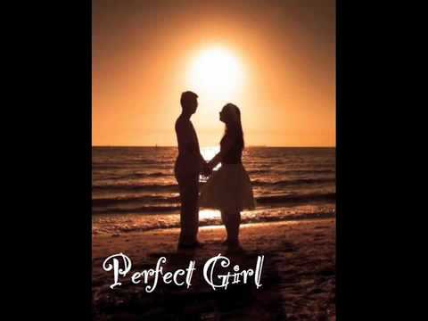 Perfect Girl - Krazie K Ft. Blazza & Young Depression video