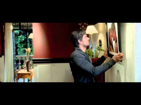 Murder 3 - HuM JeE LengE RocK VerSioN (Full Song)