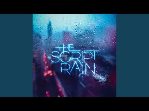 Rain MP3