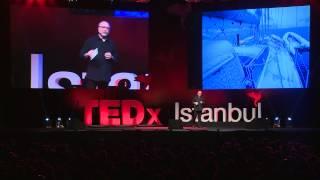 (22.6 MB) Masal Gibi Yaşamalı Hayatı | Talat Kırış | TEDxIstanbul Mp3