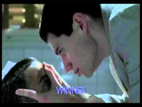 Trailer- El Mar Gay Very Sexy Boys Lgbtp After Dark Film 90's Religious Corruption video