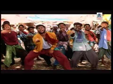 Aeye Gnanam Indhu Tamil Movie HD Video Song