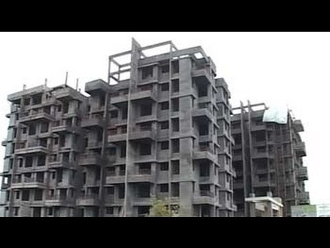 Nashik real estate: What Maharashtra's third largest city has to offer