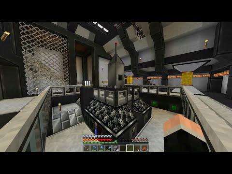 Attack Of The B-Team - Oxygen Setup is Invalid!! #33 | R3li3nt