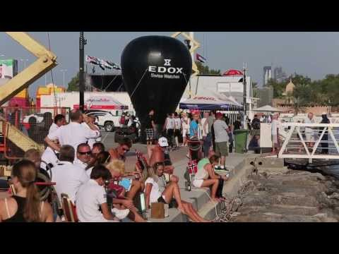 Abu Dhabi GP 2013 TV highlights   26 minute special