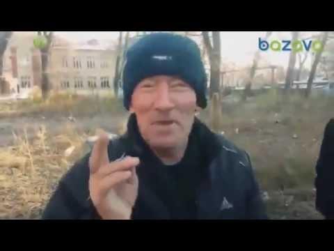 Как приготовить укроп - видео