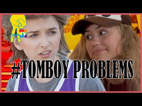 terry the tomboy guide to dating Brett newton is a producer and cinematographer dubious dating advice terry the tomboy carnival dancer.