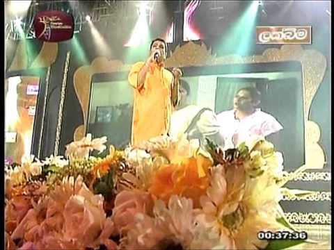 sujatha diyani sinhala theme song mp3 downloads sujatha diyani sinhala