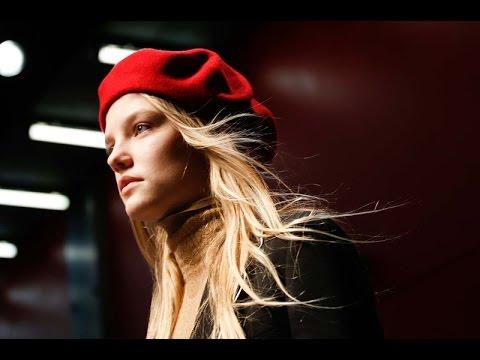 La nuova era Gucci inaugurata alla Milano Fashion Week: il nuovo direttore creativo non delude le aspettative