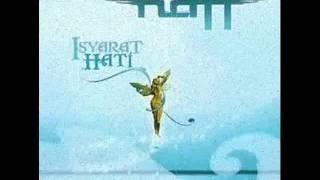 Download lagu NAFF - Akhirnya Ku Menemukanmu gratis