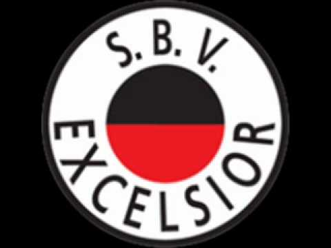 Sbv Excelsior Torhymne video