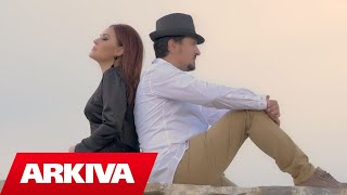 Hekurani ft Jehona Shaqiri - Sa shume lote (Official Video 4K)