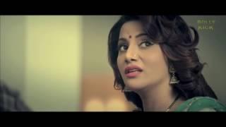 Chudail Story Trailer 2016 Bollywood Movies   Hindi Trailer 2016   Hindi Movies