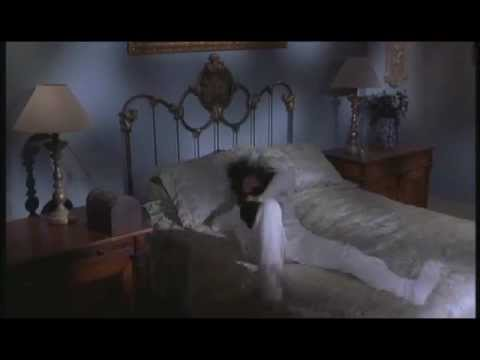 scary movie 2 : le chat possédé