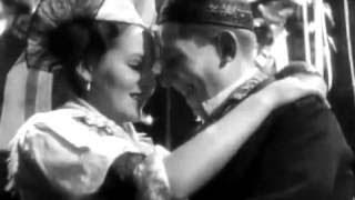 1 - Agente Secreto (1936): Full HD (1080 x 1920).MP4
