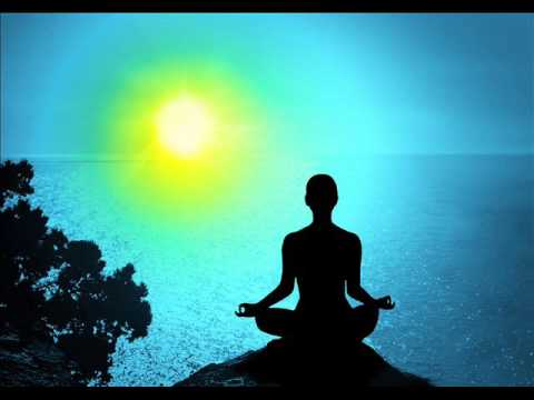 MEDITATION MUSIC FOR POSITIVE ENERGY l CLEARING SUBCONSCIOUS NEGATIVITY l RELAX MIND BODY