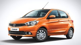 Tata Tiago Price in India, Images, Specifications,Review 2017.