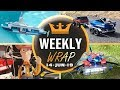 HobbyKing Weekly Wrap - Episode 20