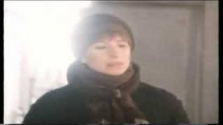 Watch Barbra Streisand A Piece Of Sky video
