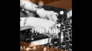 Moon Religion LTHHRK080_0204 Hip Hop / R&B / Reggae BPM80