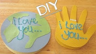 Diy Homemade Mother's Day Cards Pt 2!!... Or Any Occasion! :p