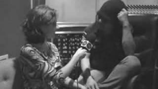 Watch Goo Goo Dolls Artie video