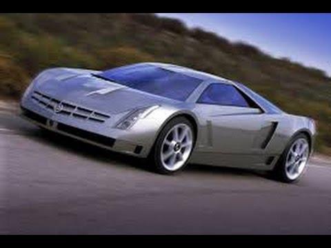 Best Sport Car Under 20 000 - staruptalent.com -