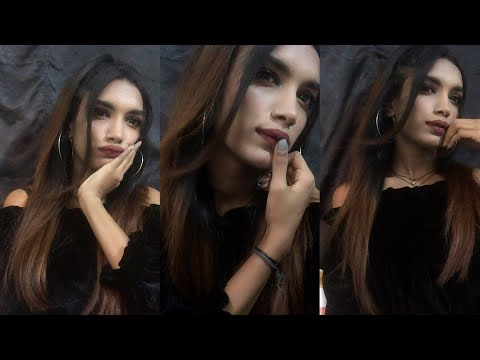 5 products makeup challenge | MAVYA COLLECTION