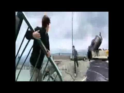 destino final 5 colapso del puente y recopilacion de muertes