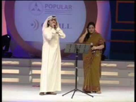 Asian Television Awards 2008 Highlights I  Resul Pookutty  I Mega Event  I  Sharjah Cricket Stadium
