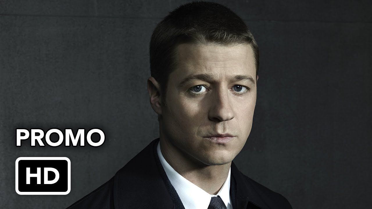 Gotham Season 1 Dvd Gotham Season 1 Dvd/blu-ray