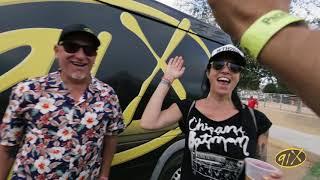 Download Lagu BeerX San Diego 2017 Gratis STAFABAND