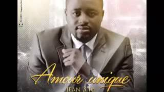 """FISTON MBUYI """"YAYA"""" (Clips Official) AMOUR UNIQUE"""