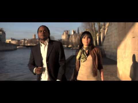 Brasco - D'une Blessure A l'Autre (& Sarah Riani)