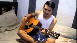 download lagu Ello - Masih Ada  Cover By Isfan gratis