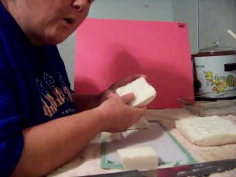 Essential Soap: Making Homemade Laundry Detergent, Make Homemade Lye Soap for Detergent Recipe