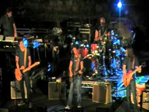 Lou Reed - Senselessly Cruel